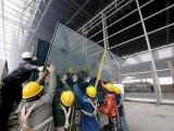 青白江区上门搬货搬运工家具建材上下楼货物装卸车