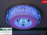 雷士照明NVX1978/40 餐厅灯房间灯客厅灯2013最新款主