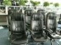 惠州最低价处理各种二手办公桌椅沙发茶几