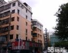 龙华 龙华市场桃苑新村 2室 1厅 78平米 整租