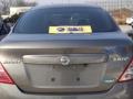 日产 阳光 2014款 1.5 手动 XE 舒适版车况精品 质量