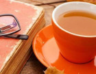 茶自然奶茶加盟费高不,加盟有什么条件