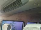 东风小康K系列2009款 1.1 手动 创业先锋限量版8年9万公里1万