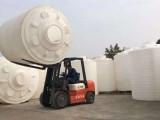 10吨水箱 加厚塑料水塔 PE牛筋料耐腐蚀储水罐 20立桶
