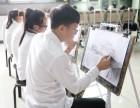 辽宁东才职业技术学校初中起点大专班