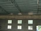 上饶东高速路口货场路 厂房 400平米
