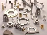 佛山机加工 CNC加工 精密五金零件加工 多台数控车床加工