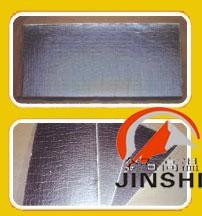 金石纳米保温板高温下绝热效能-耐高温纳米板