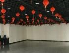紫气东来 绝.版东南角户型 332平米办公氛围浓厚
