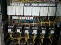 南宁市电缆.电线回收