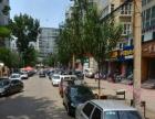 急租房 平阳路 南中环街 清控附近 精装一居 可月付 独卫