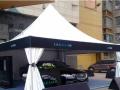 篷房、济宁篷房、展会篷房、车展篷房-高山篷房提供