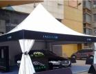 呼伦贝尔展会篷房、博览会篷房、汽车展篷房、价格优惠