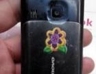 自用一部联想P639直板智能手机转让