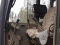 斗山 DH60-7Gold 挖掘机         (急转个人一