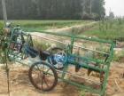 泰通机械加盟 农用机械 投资金额 1-5万元