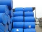 高价回收各种聚丙,聚乙,工厂塑料等