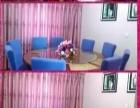 个人转让大餐桌、椅子、空调、麻将机