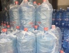 专卖桶装水,一次性喜田水,农夫山泉,千岛湖,金华沙田畈水