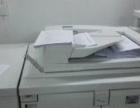 嘉兴市区打印机出租.复印机租赁包耗材免维修