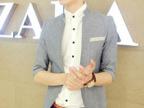 新款春装日韩男士休闲小西服灰色韩版修身陈冠希潮男小西装外套装
