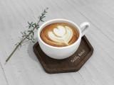 艾神家咖啡加盟店 艾神家咖啡怎么加盟