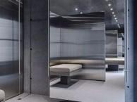 室内设计 极简风格,适不适合用在作品集中