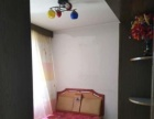 十三中附近98平米3室2厅6楼 家具齐全 急租 拎包入住
