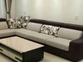 新乡家具厂技师专业维修沙发,维修椅子,维修床头,床垫