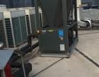 南通格力空调维修保养南通特灵空调维修