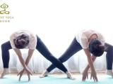 嘉和街舞瑜伽