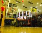 营门口两个室内恒温游泳馆还带健身房的途睿顶峰店