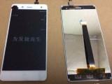回收三星W2013手机液晶屏,驱动IC,触摸IC