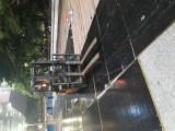 广州市海珠区广州塔叉车吊车出租