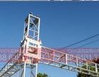 铝合金桁架舞台灯光架舞台背景架龙门架厂家直销