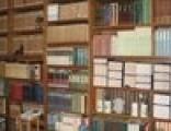 旧书回收 文学类旧书回收