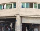 出售重庆潼南区江北新城花庙街141号临街门面