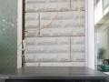 丹麦原装进口jamo尊宝165书架音箱安桥音乐功放飞利浦CD