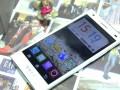 在西宁买iPhone7plus手机需要提供哪些信息