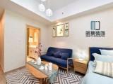 家装公寓装修设计公司 家装公寓翻新装修设计 上海周边区装修设