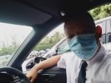 成都青羊区代驾师傅 专职老司机长途代驾旅游代驾