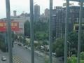 莲城大道黔西大酒店对面 住宅底商 1100平米
