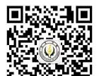 安徽音乐艺考培训,音乐高考培训学校