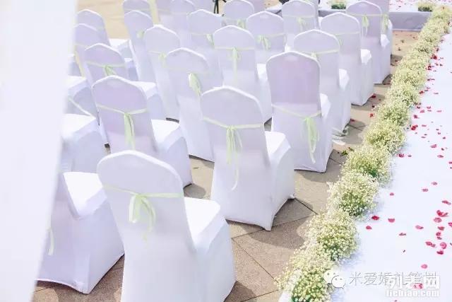 曹县米爱婚礼策划曹县米爱婚庆公司婚礼摄像司仪跟妆车队