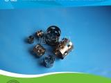 萍乡旭一环保设备厂生产--不锈钢鲍尔环填料