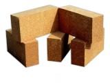 低氣孔粘土磚 玻璃窯用粘土磚
