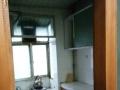 铁路东村4楼精装62平方家电齐全拎包入住靠近老龙车站
