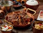 中国餐饮业加盟十强,排骨饭加盟,连锁餐饮