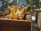 玉溪市二手装载机转让:30-50二手铲车价格