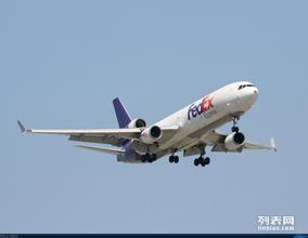 北京FedEx联邦国际快递电话 朝阳八里庄联邦快递客服电话